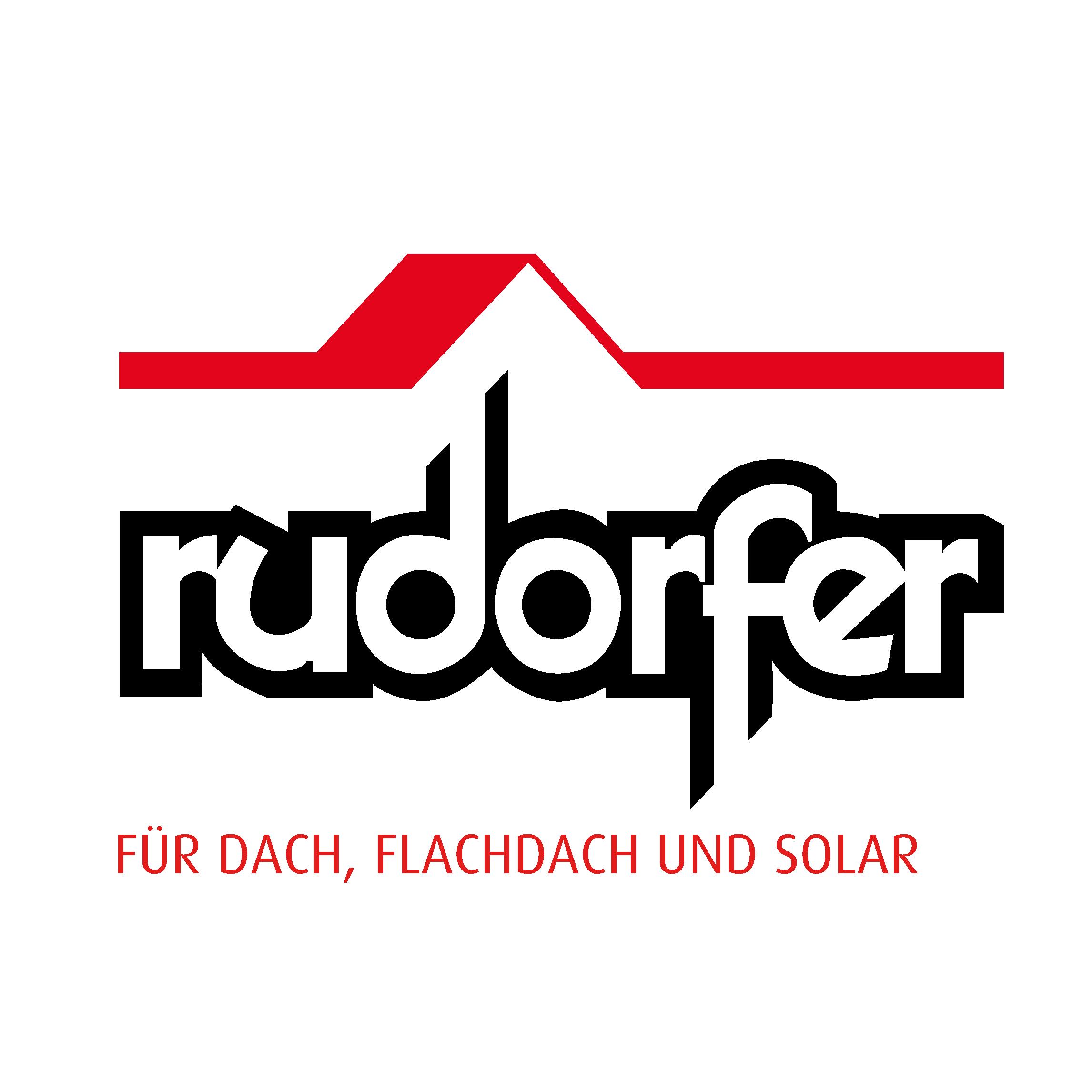 M. Rudorfer GmbH
